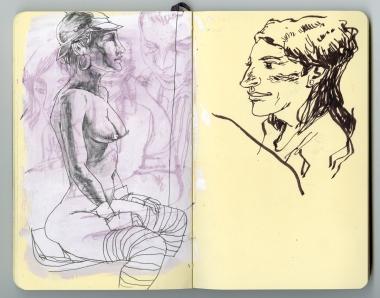 sketchbookDrwg3