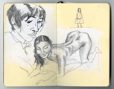 sketchbkDrwg5