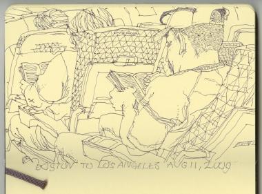 sketchbkDrwg7
