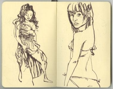 sketchbkDrwg9