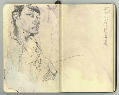 sketchbkDrwg11