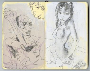 sketchbkDrwg12