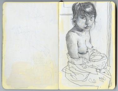 sketchbkDrwg13